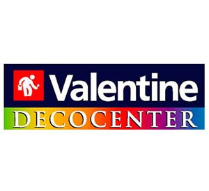 Decocenter