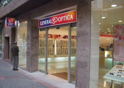 General optica (2)