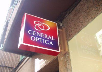 General optica (7)