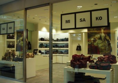 Local comercial (8)
