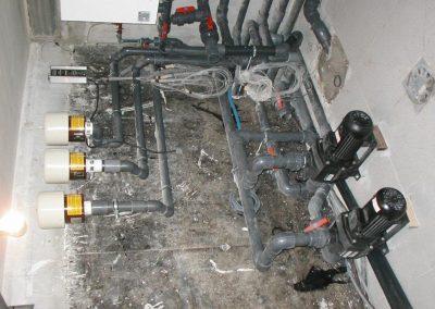 Maquinari de Spa (2)