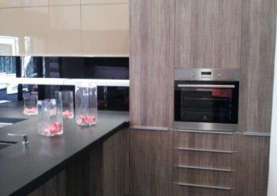 Mueble de cocina (10)