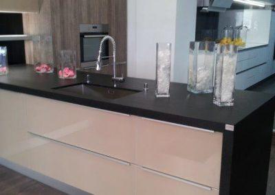 Mueble de cocina (11)