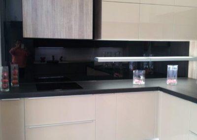 Mueble de cocina (13)