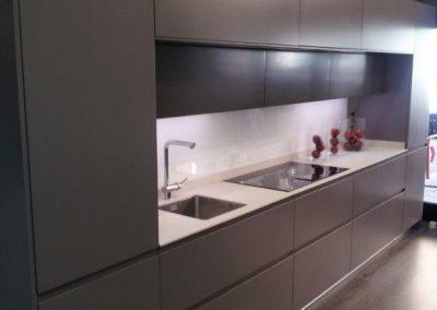 Mueble de cocina (18)