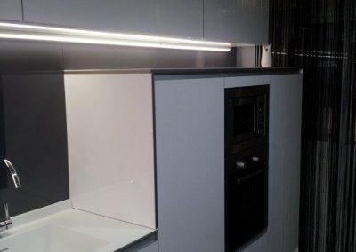 Mueble de cocina (2)