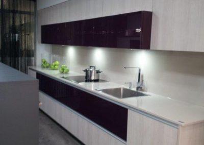 Mueble de cocina (3)