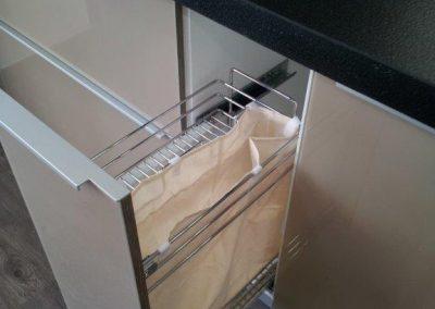 Mueble de cocina (4)