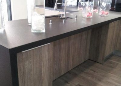 Mueble de cocina (6)