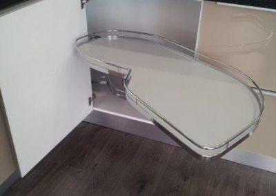Mueble de cocina (9)